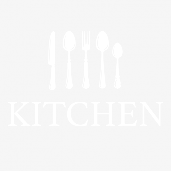 kitchenwithtools