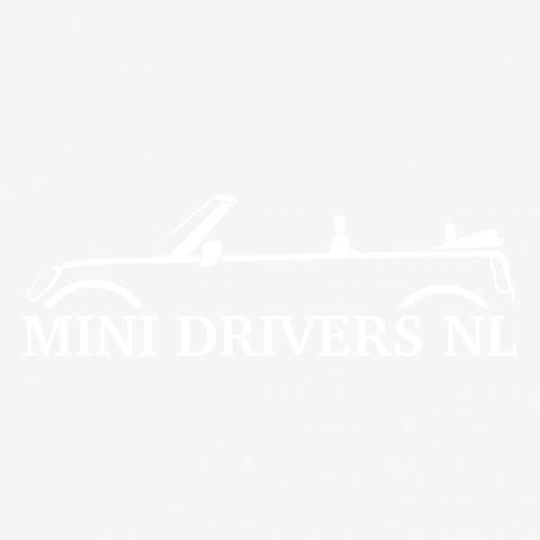 minidriversnl-cabrio
