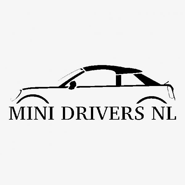 minidriversnl-coupe