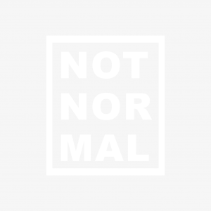 NOT NOR MAL