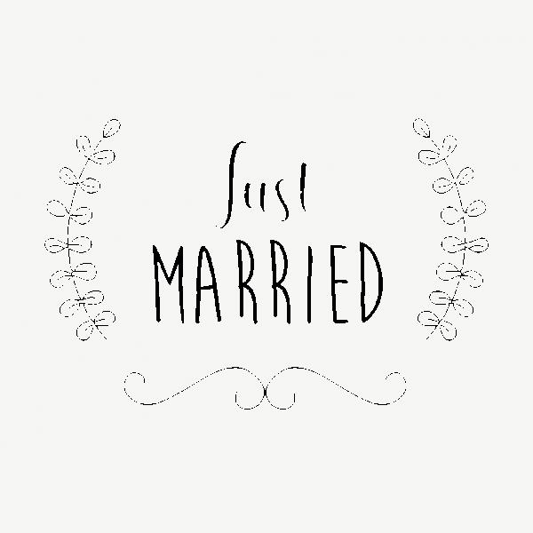 Justmarried-vintage-01