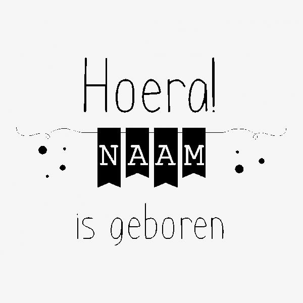 naam is geboren-01