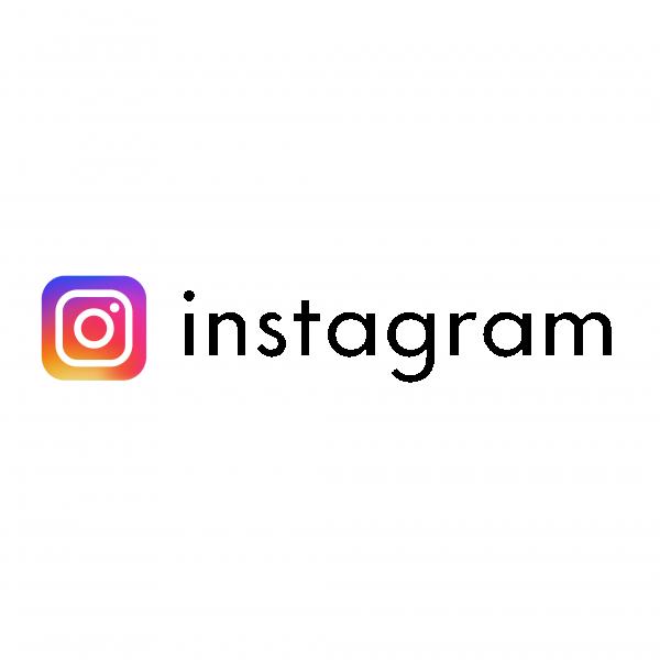 social-icons_instagram-fullcolour