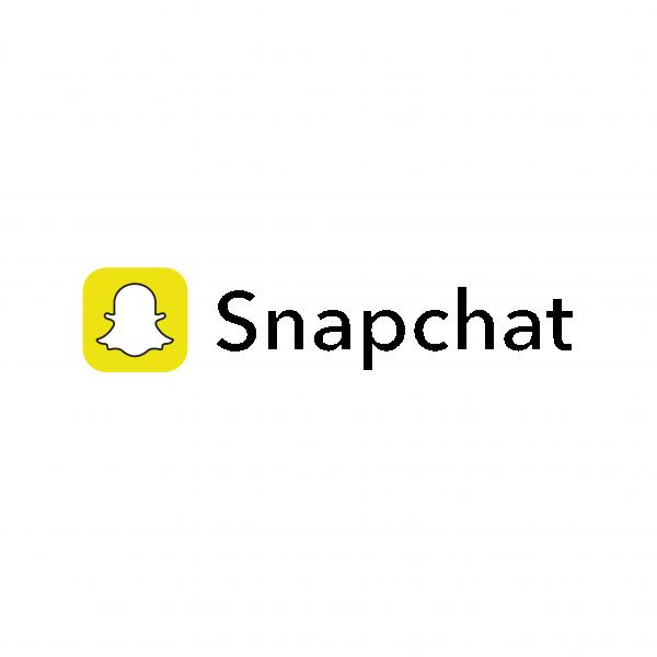 social-icons_snapchat-fullcolour